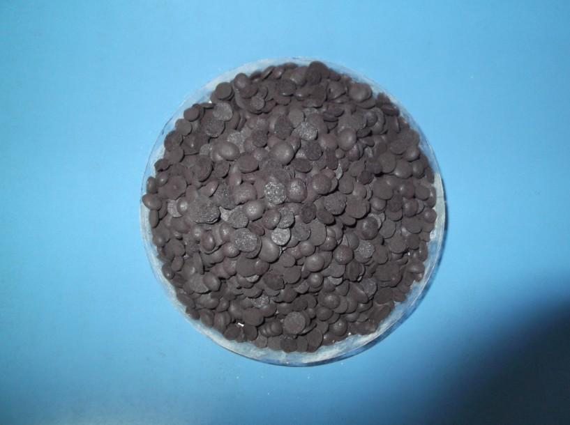 ippd rubber antioxidant