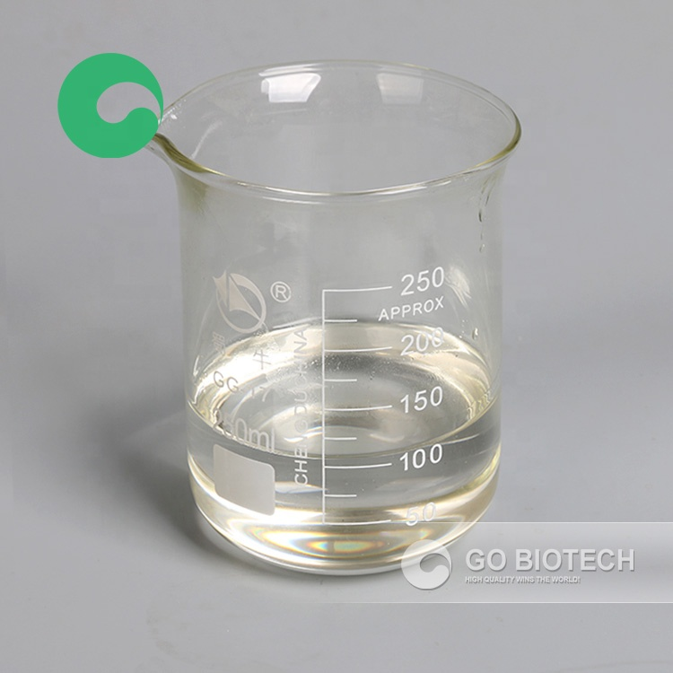 acety tributy citrate atbc